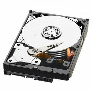 """HDD 3.5"""" 500GB SATA WD/Seagate"""