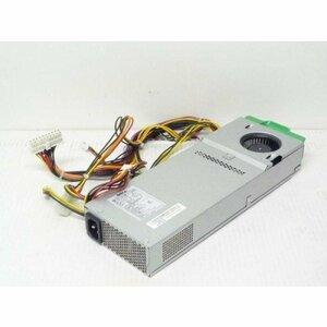DELL barošanas bloks GX260 / GX270 / GX280 HP-U2106F3 (lietots)