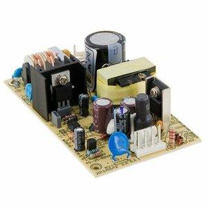 Whitenergy Universal power supply Open Frame 25W/ DC 24V/ 1A /AC 85-264V (09506)