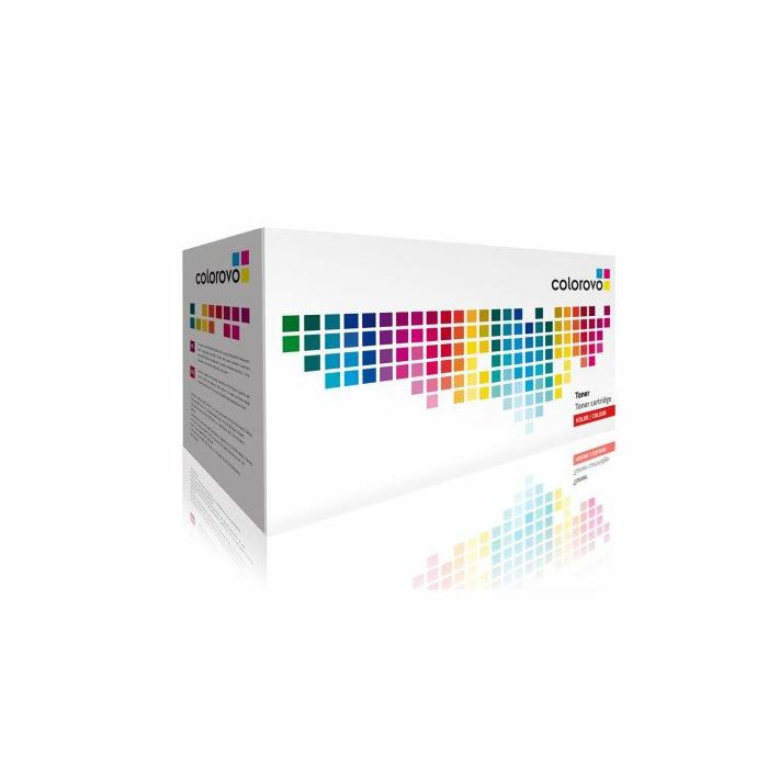 Toner cartridge COLOROVO 213A-M | magenta | 1800 pp| HP 131A | LJ M276 | CF213A