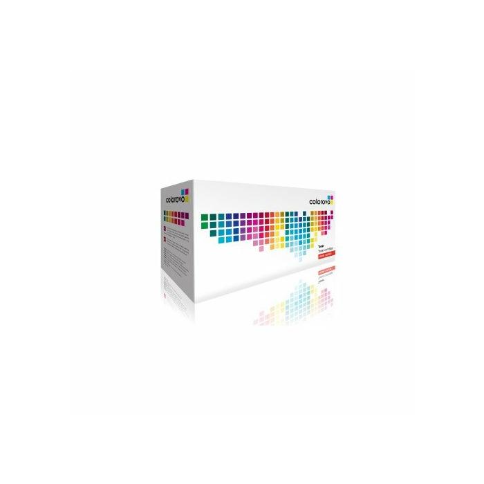 Toner cartridge COLOROVO 4092S-C | Cyan | 1000 pp. | Samsung CLT-C4092S