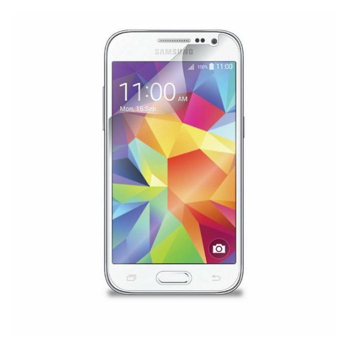 ExLine Samsung G360H Galaxy Core Prime ekrāna aizsargplēve Glancēta