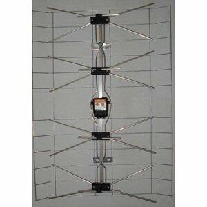 Antenna grid TV LIBOX