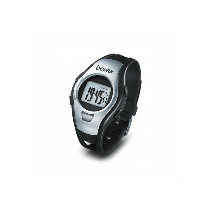 Image result for Beurer Heart Rate Monitor Watch (PM-15)