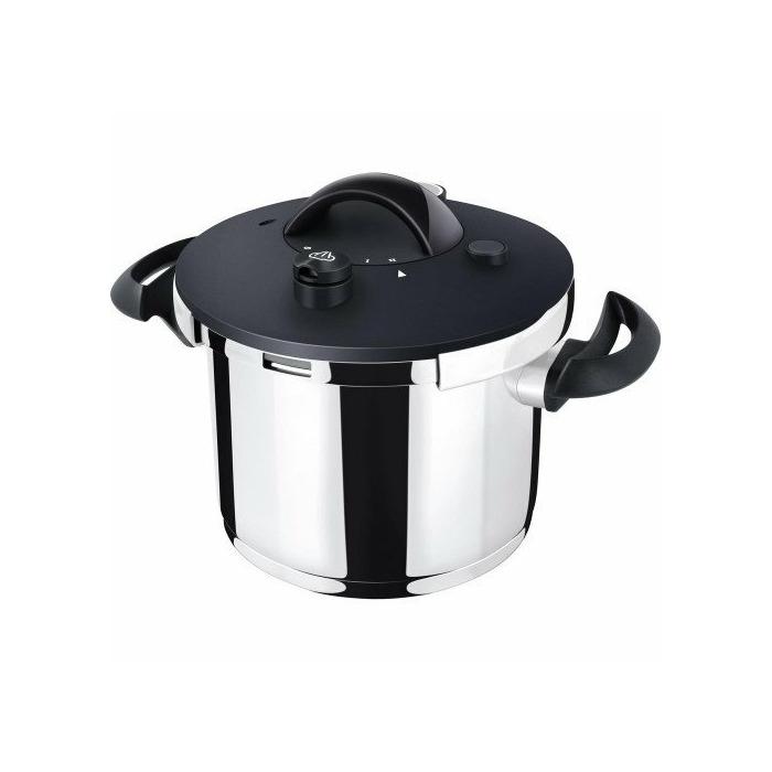 Pressure cooker Lamart LTDSD5   5 L   22 cm