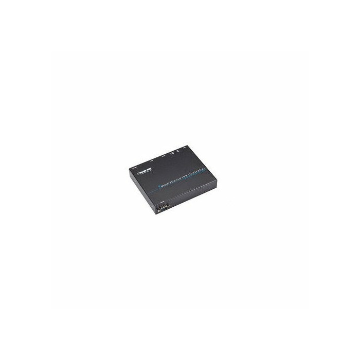 Black box MediaCento IPX Controller
