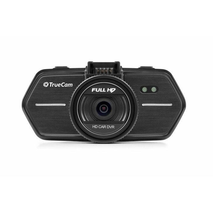 TrueCam A6 Car DashCam