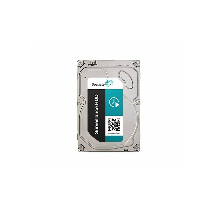 DAHUA ST1000VX001 1000GB Serial ATA III internal hard drive