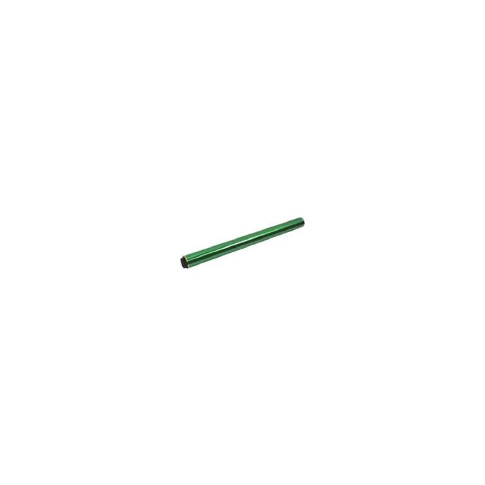OPC Drum Konica-Minolta bizhub C250/252/300/352 45K (DRUM_MIN_C250)