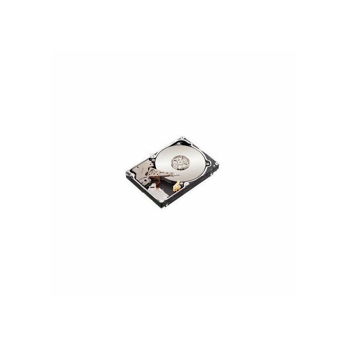 Seagate 1TB 64MB 7200RPM SATA 6Gb/s