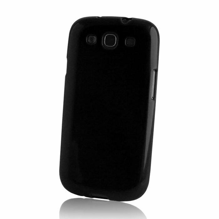 GreenGo Huawei P9 lite TPU black