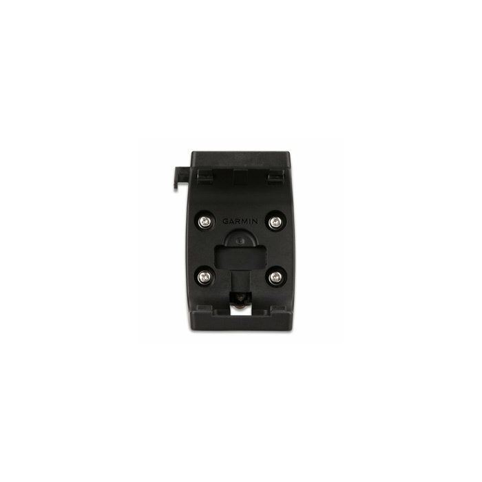 Garmin 010-11654-07 navigator mount Bicycle Passive Black