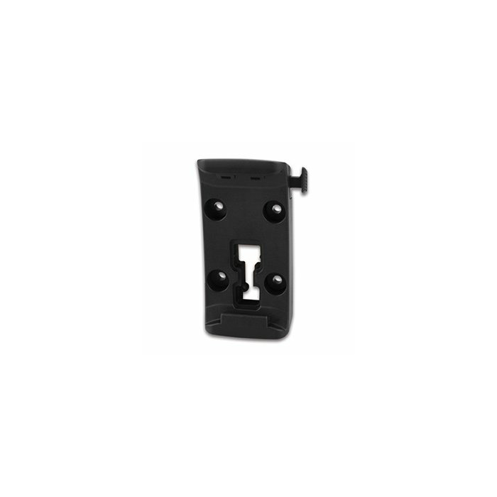 Garmin 010-11843-00 mounting kit