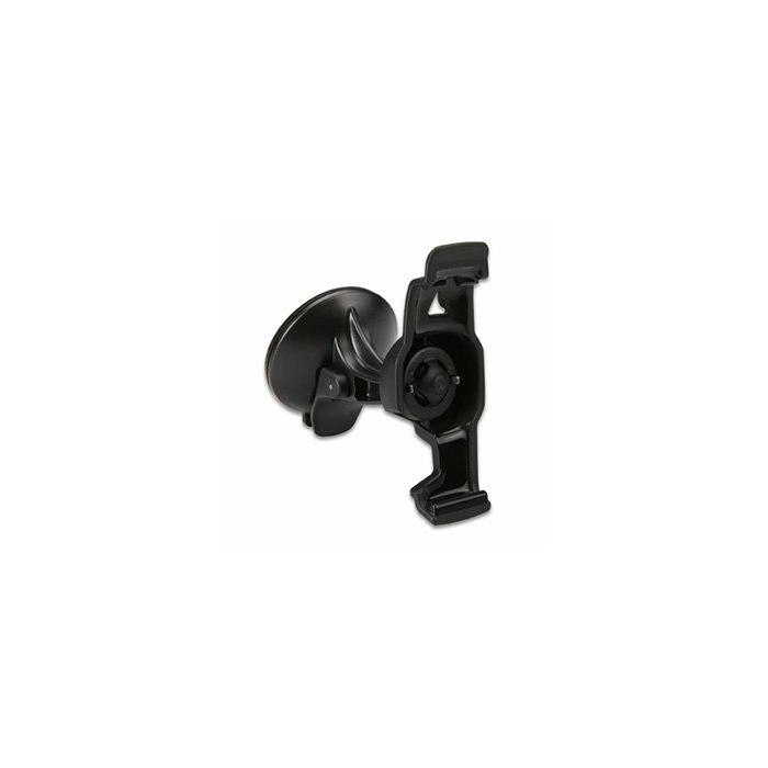 Garmin 010-11843-02 car Passive Black navigator mount