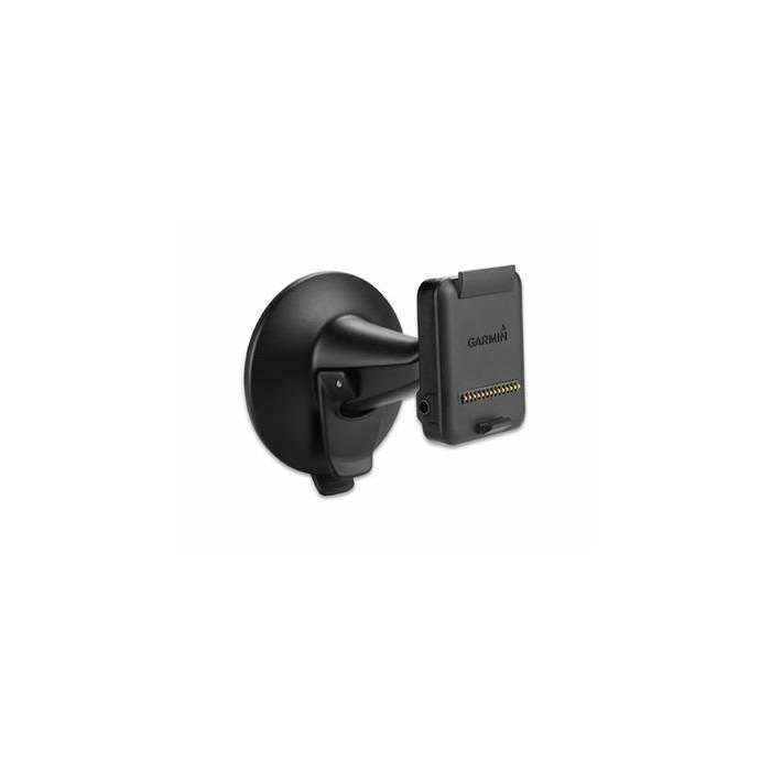 Garmin 010-11932-00 Car Active Black navigator mount