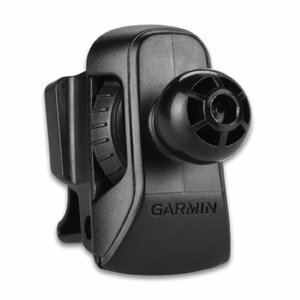 Garmin Air Vent Mount Black navigator mount