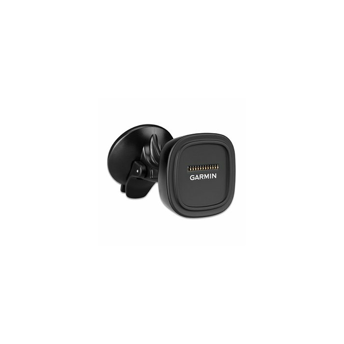 Garmin 010-11983-01 Car Active Black navigator mount