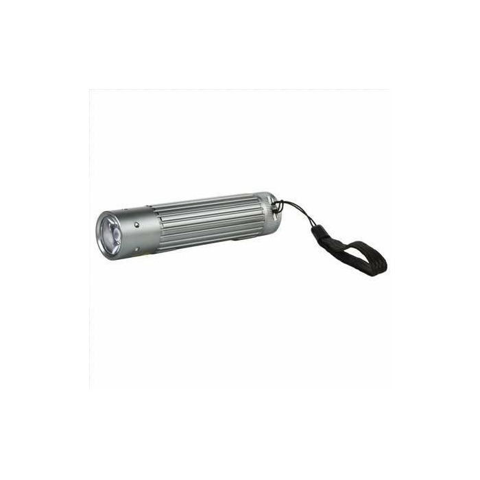 Camelion Torch CT4010 3 W, 130 lm