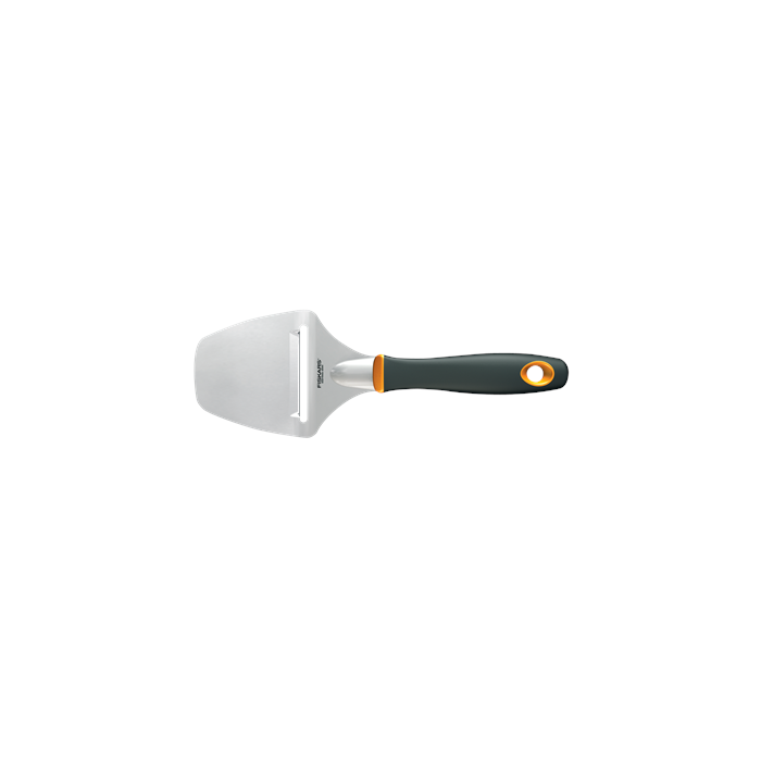 Fiskars FF FunctionalForm Cheese slicer 1 pc(s)