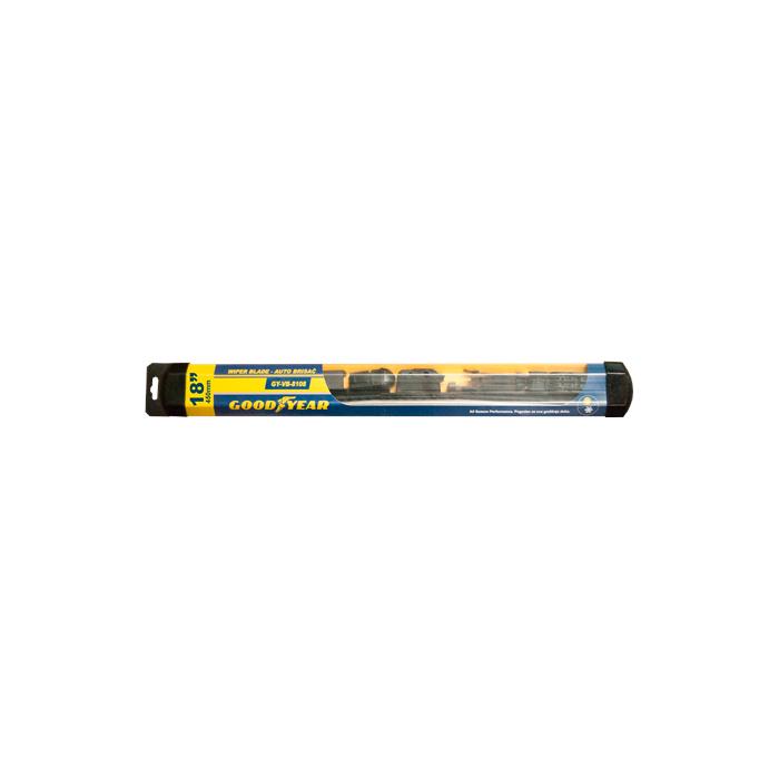Goodyear Wiper, 450 mm