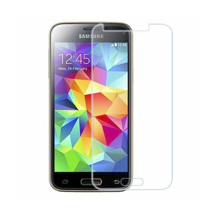 Tempered Glass Premium 9H Aizsargstikls Samsung G900 Galaxy S5