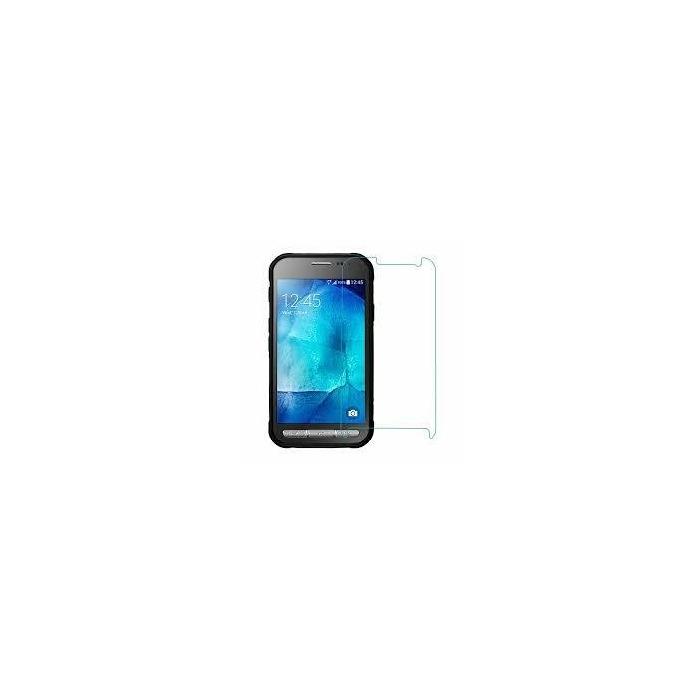 Tempered Glass Premium 9H Aizsargstikls Samsung G388 Galaxy XCover 3