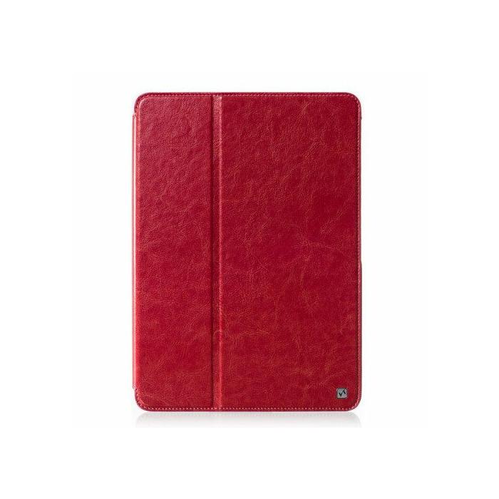 HOCO Samsung Galaxy Tab S  10.5 Crystal Folder HS-L092 HOCO Red