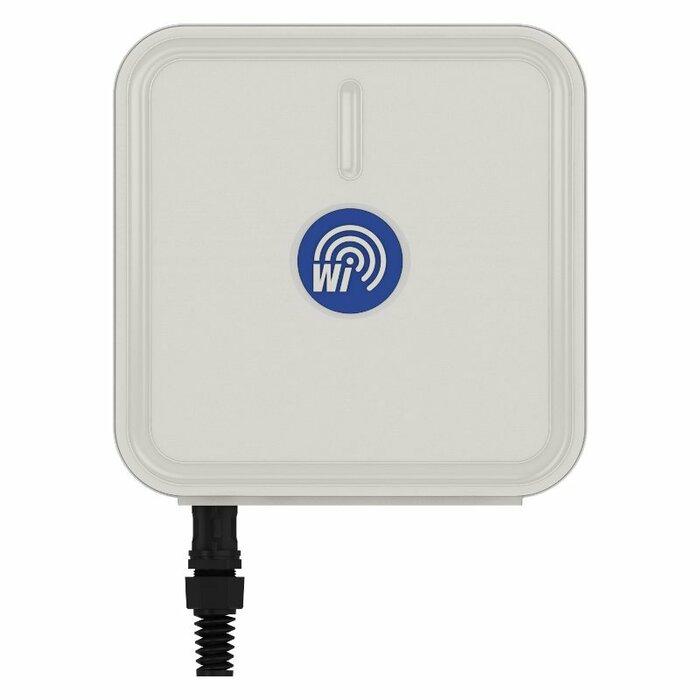 WiBox PA MMB0727-5V