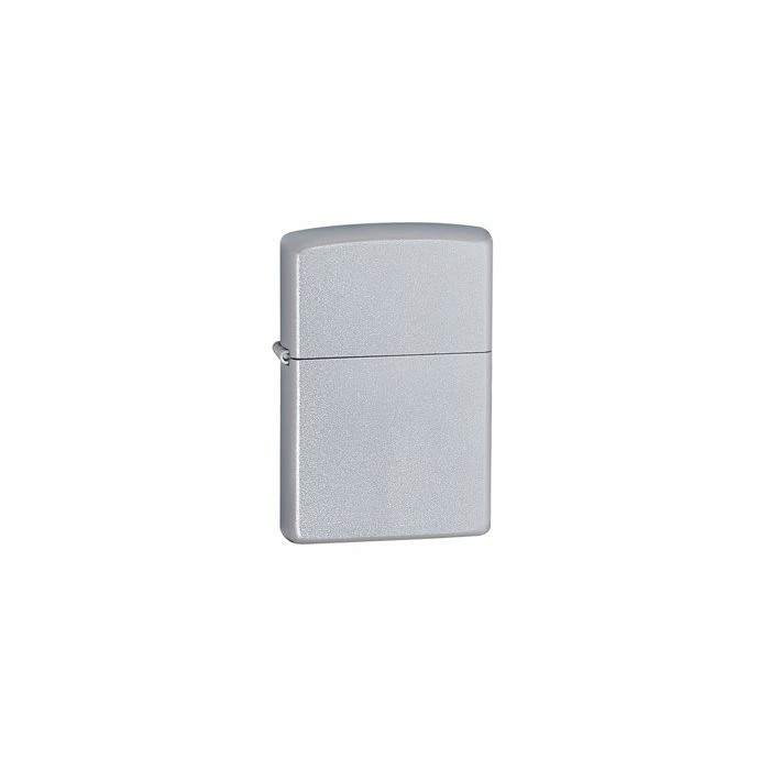 Zippo 205 kitchen lighter Chrome