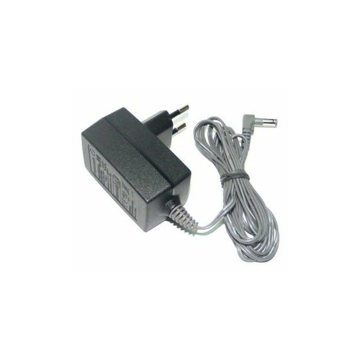 Panasonic KX-A423CE power adapter/inverter Indoor Black
