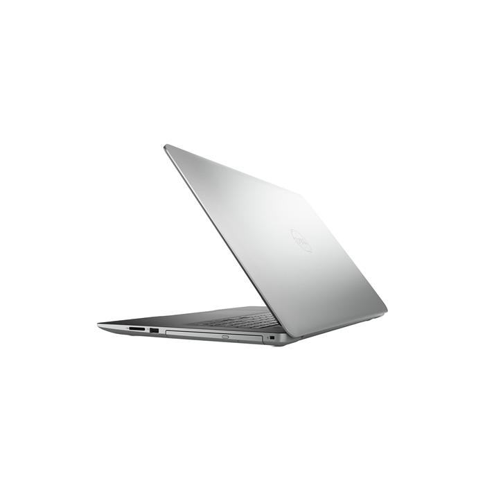 Dell Inspiron 17 3793 Silver, 17