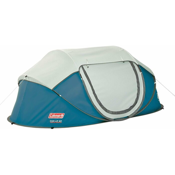 Coleman 2-person pop-up tent Galiano 2 - 2000035212