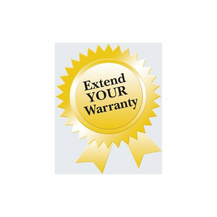 Warranty extension for used PC till 2 years