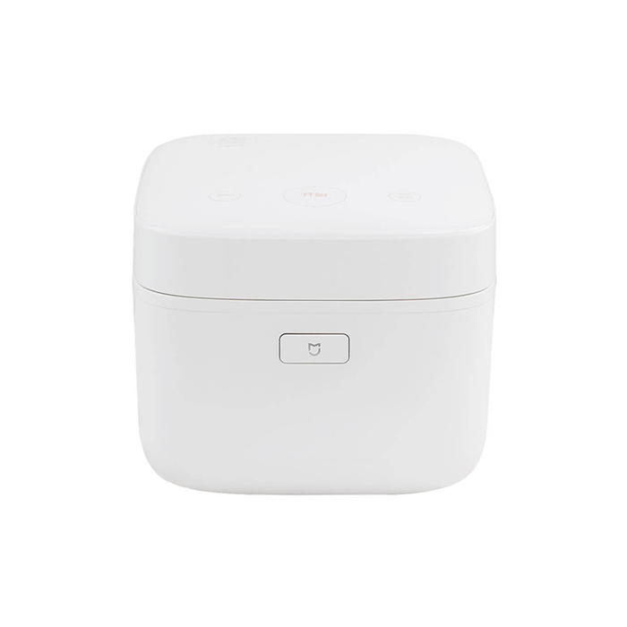 Xiaomi Mi Home Electric Rice Cooker Smart  ZHF4009GL APP Control, White