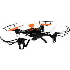 DRON X-BEE 2.5