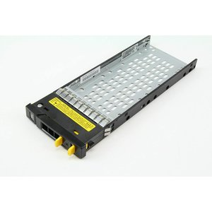 "HP 3PAR M6710 2.5"" Hard Drive Tray Caddy - 710386-001"