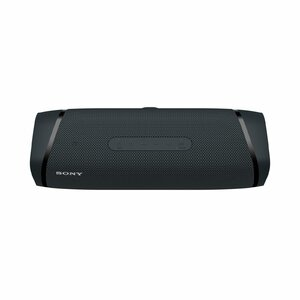 Sony SRS-XB43 - Powerful and durable Bluetooth© speaker with EXTRA BASS™ and lighting