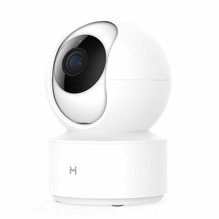 Xiaomi IMILAB Home Security Camera Basic white (CMSXJ16A)