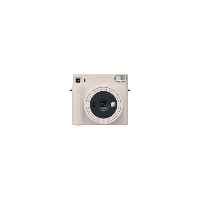 CAMERA INSTAX SQUARE SQ1/CHALK WHITE FUJIFILM