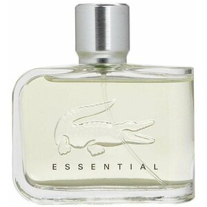 Lacoste Essential (EDT,Men,75ml)