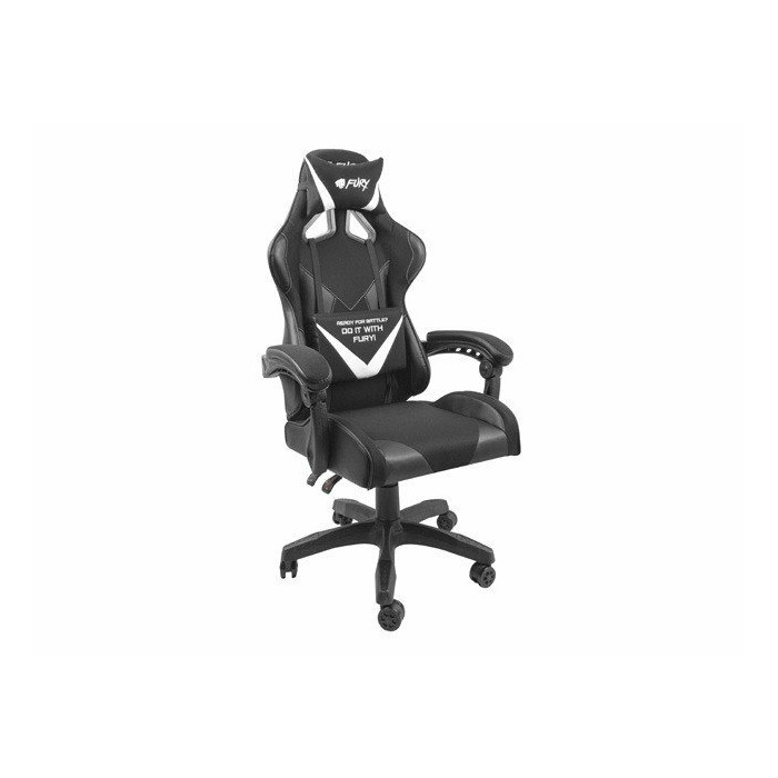 Gaming Chair Fury Avenger L