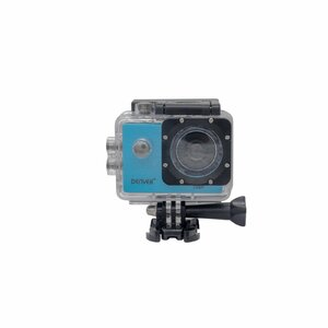 Denver ACT-320 action sports camera 5 MP HD CMOS 440 g