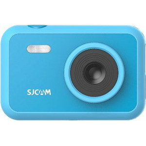 "SJCAM FunCam action sports camera 12 MP Full HD CMOS 25.4 / 3 mm (1 / 3"")"