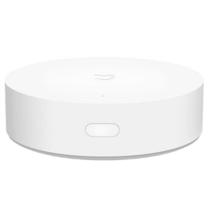 Xiaomi Smart Home Hub Mi WiFi, Bluetooth, ZigBee
