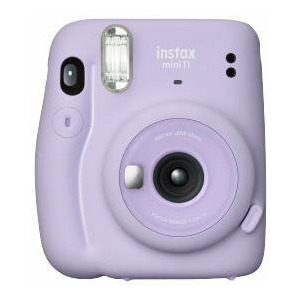 CAMERA INSTANT/INSTAX MINI 11 PURPLE FUJIFILM