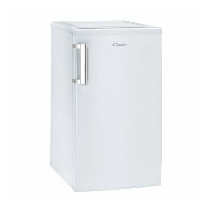 Candy CCTUS 482WHN freezer Freestanding Upright 64 L F White