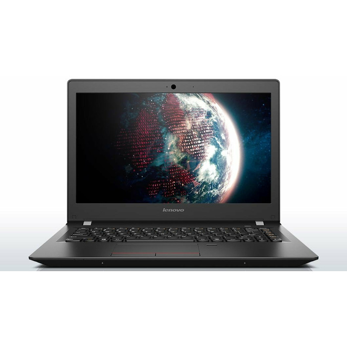 "Lenovo Essential E31-80 13.3"" HD Intel® Core™ i3-6006u, 8GB RAM, 128GB SSD, Windows 10"