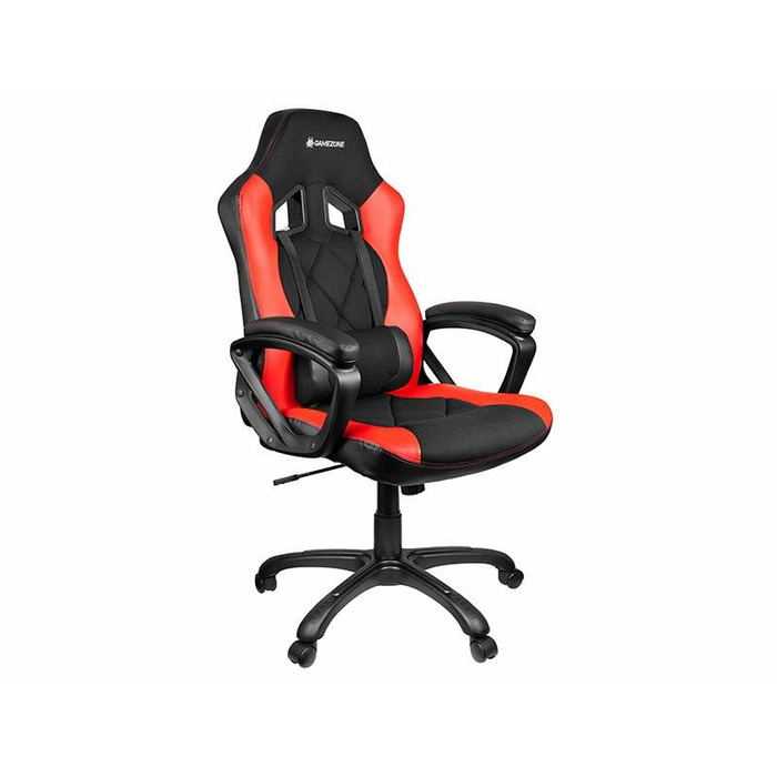 TRACER GAMEZONE PLAYER-ONE TRAINN46767 gaming chair