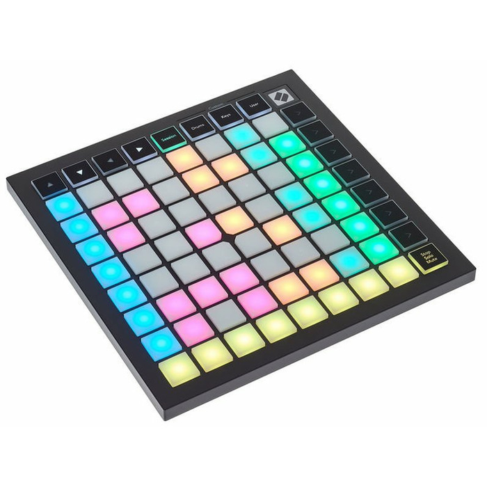Novation Launchpad Mini MK3 kontrolieris