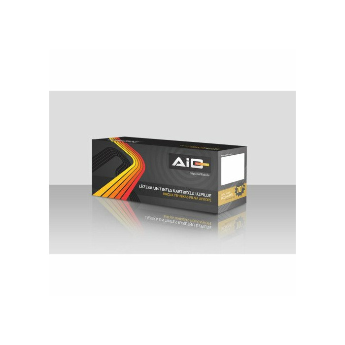 Toner Cartridge AIO (Canon) 719H (6400 pages)